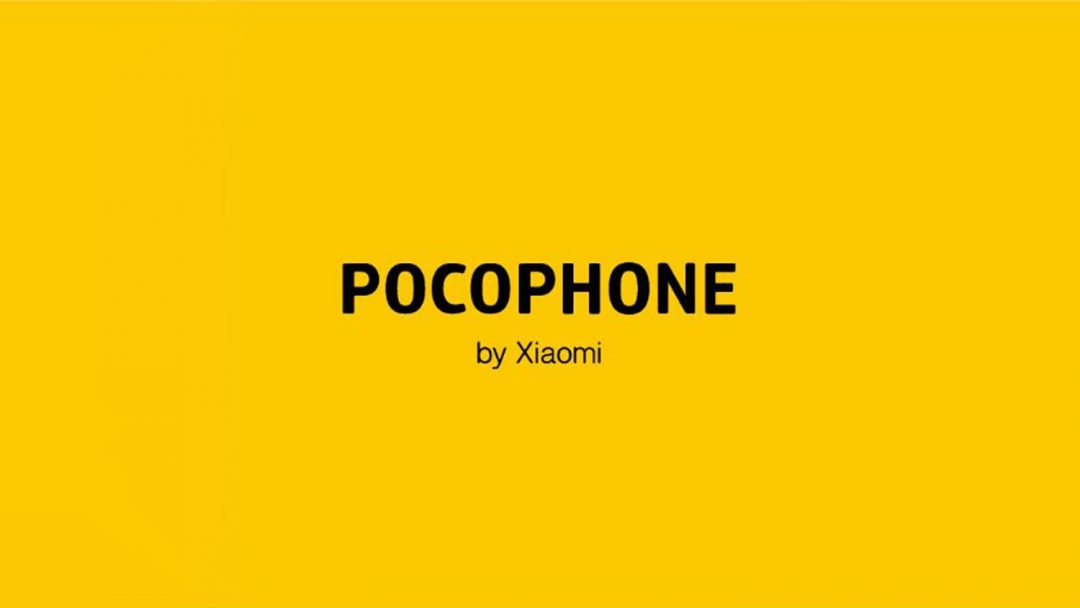 Why Pocophone f1 is so cheap